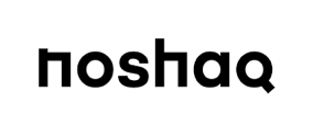 Noshaq