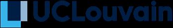 UC Louvain