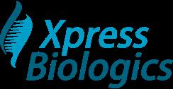 Xpress Biologics